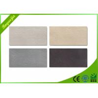 Quality Construction material waterproof flexible ceramicwall and floor tiles indoor for sale