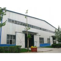 Excellence Pump Industry Co,Ltd.