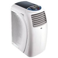 Quality Dehumidifier for sale