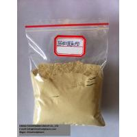 Quality Maca Extract for sale