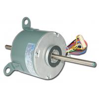 Quality Window Air Conditioner Fan Motor for sale