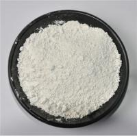 Quality Tianeptine Sodium Raw White Powder For Nootropic Drugs Antipression ,  No 30123-17-2 for sale