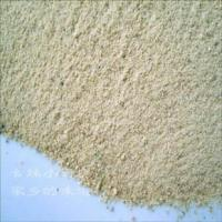 Quality white pepper powder for sale