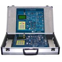 Quality GSM/GPRS/CDMA Mobile Communication Trainer for sale