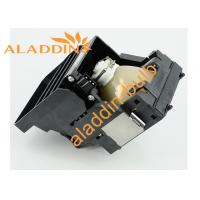 Quality CHRISTIE Projector Lamp 003-120377-01 for CHRISTIE Projector LX500 for sale