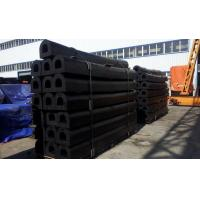 Quality Less Reverse Impact Rubber Elements oneumatic Rubber Dock Fenders for Ship for sale