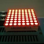 Quality RGB Dot Matrix LED Display for sale