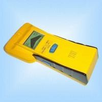 China Metal/AC/Stud Detector with LCD Display Uses One 9V Battery on sale