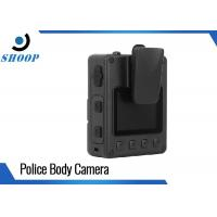 China 1080P Motion Detection Micro Secret Camera Recorder for Police Mini Video Player on sale