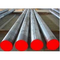 Quality hot work mould steel round bar H13/skd61/1.234/h13 hot work tool steel for sale