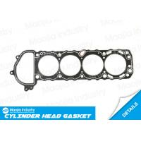 Quality KA24DE Engine Head Gasket for 94-04 Nissan Frontier 240SX 2.4L DOHC KA24DE 11044-53F00 for sale