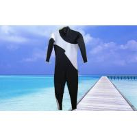 Quality wetsuits,neoprene wetsuits,diving gear,scuba diving equipment,3mm wetsuits,5mm wetsuits,7mm wetsuits for sale