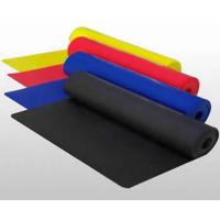 Quality Latex Rubber Sheet for sale