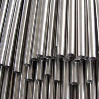 Quality S31803 Duplex Stainless Steel Pipe and Tube for Exchangers and Tankers for sale