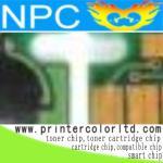Quality samsung SCX-6455 SCX-R6555A toner chip for sale