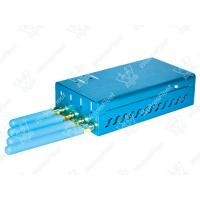 Quality Portable GPS Jammers,Handheld GPS Jammer,Handheld Global GPS Jammers,.Anti-tracking jammer for sale
