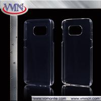 Quality Phone Case for Samsung Galaxy s7 case for 2016 Samsung galaxy s7 edge for sale