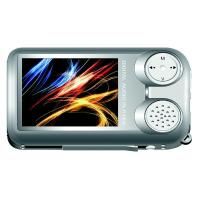 Quality 2 TFT MP4 Player (Itm052) for sale