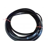 China Large Size Rubber Gasket Seal O Shape Round Seal For Wheel Hub Seal Automotive on sale