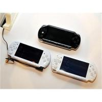 Quality Sony PSP-3000 for sale