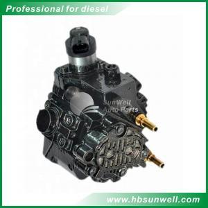 Quality Original/Aftermarket High quality Cummins ISF2.8 Diesel Engine High Pressure Fuel Pump 4990601 0445020119 for sale