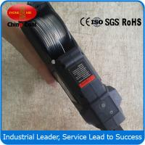 China construction use rebar tying machine,rebar tie tool,rebar tier on sale