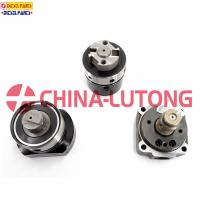 Quality distributor rotor number 1468 334 925	4/12R apply to IVECO diesel fuel injection system for sale