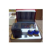 Quality Auto Maintenance Tools 110V LAUNCH CNC-602A CNC602A Injector Cleaner and Tester for sale