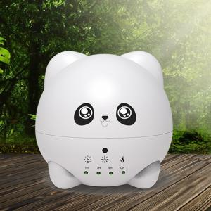 Quality 6H Timer 15.6W 300ml Ultrasonic Aromatherapy Diffuser for sale