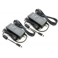 China 120W High Power Amplifier Power Adapter, Black AC DC 12v 10a Power Adapter on sale