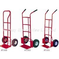 Quality KD mini type Monorail trolley electric for sale