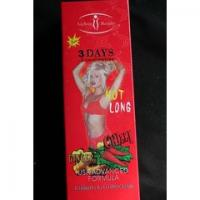 China face cullulite dream body weight loss slimming hot cream on sale
