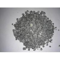 Quality Sub white fused alumina grit for sale