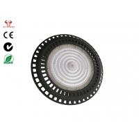 Buy cheap ZHHB-05-150 150W LED High Bay Lighting Fixtures Outdoor Die - Casing Aluminium from wholesalers
