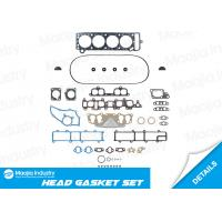 Buy For 85 - 95 Toyota Pickup 4Runner Celica 2.4L SOHC 22R 22RE 22REC Head Gasket Set at wholesale prices