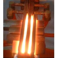 Quality Overseas service metal forging equipment for matal forging for sale