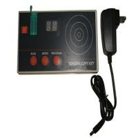 China Toyota Key Copy programmer on sale