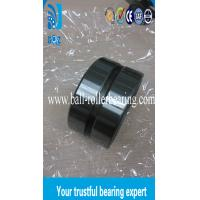 Quality Needle Roller Brass / Steel Cage Bearing NA4900 Customized Wear Resistant for sale