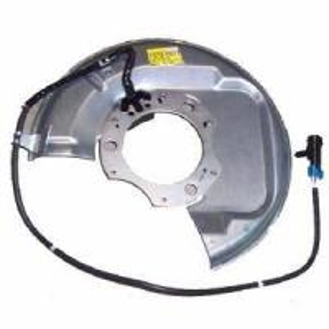 China ABS Wheel Speed Sensor,Wheel Speed Sensor,ABS Speed Sensor on sale