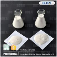 Quality emulsion paint latex paint additive Hydroxyethyl cellulose HEC for sale