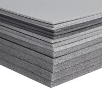 Quality Physical Cross Linked Polyethylene Foam Sound Proof Protect Class 0 Grade Flammability for sale