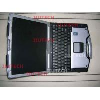 Quality Panasonic Cf29 Laptop Support Excavator Truck Scanner Software Install for sale