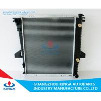 Quality OEM ZZP315200 FORD RANGER ' 98-01 AT Classic Car Radiators For Cooling System for sale