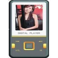 China MP4 Player with FM on sale