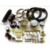 Quality CNG conversion kits for sale