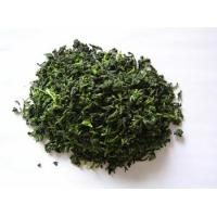 Quality dehydrated spinach leaves for sale