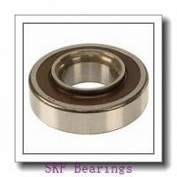 China SKF GE 15 C plain bearings on sale