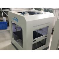 Quality Large Size Industrial 3D Printing Machine High Temperature 0.05mm Presicion D600 Pro for sale