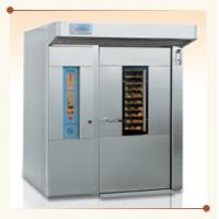 Quality OHX-64P Oven for sale