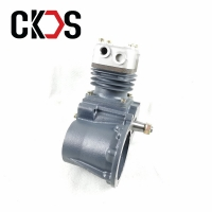 Quality 612600130430 WEICHAI Air Brake Air Compressor for sale